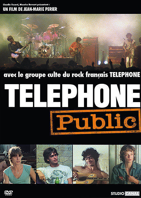 jaquettes4/Telephone_DVD_Telephone-public.jpg