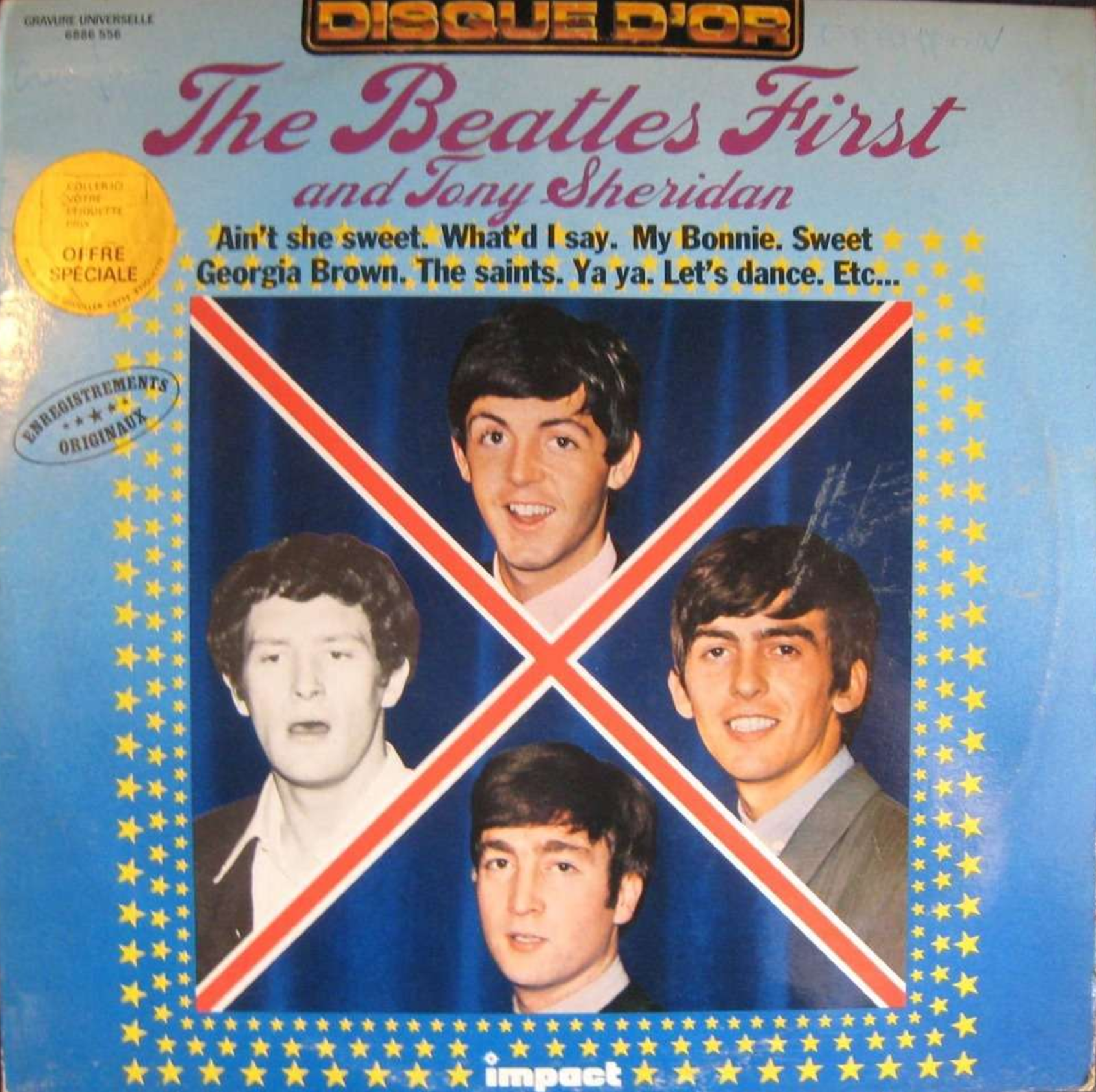 jaquettes4/The-Beatles-First-And-Tony-Sheridan_Disque-d-or.png