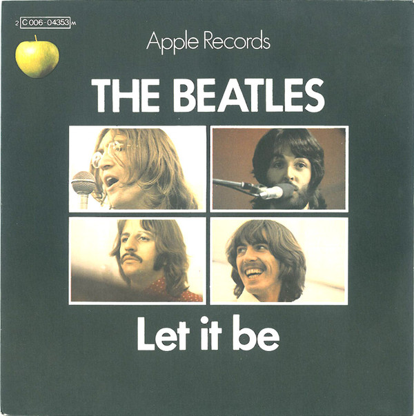 jaquettes4/The-Beatles_Let-It-Be_single.jpg