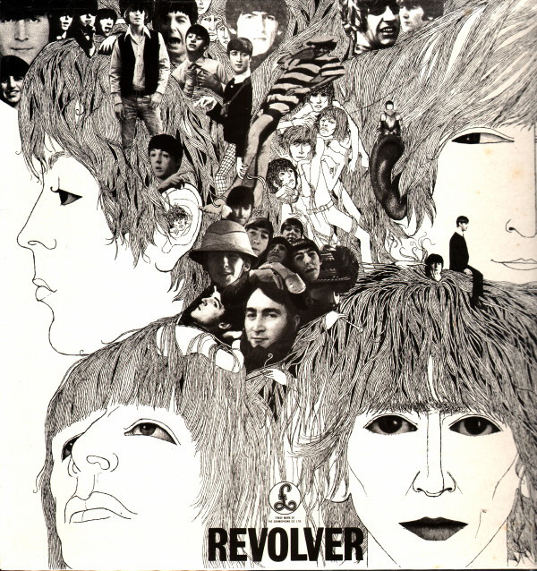 jaquettes4/The-Beatles_Revolver.jpg