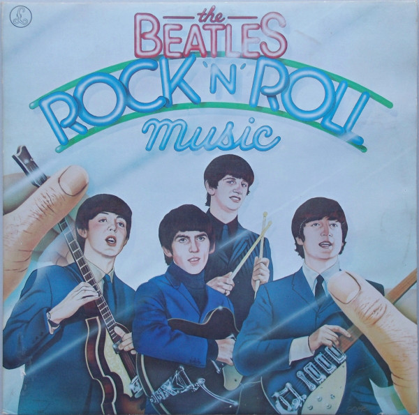 jaquettes4/The-Beatles_Rock-N-Roll-Music.jpg