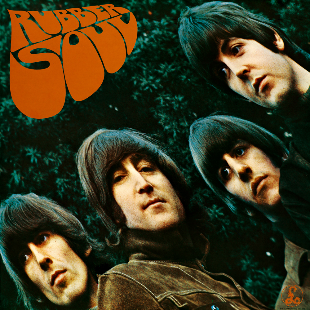 jaquettes4/The-Beatles_Rubber-Soul.jpg