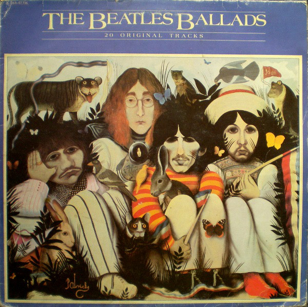 jaquettes4/The-Beatles_The-Beatles-Ballads.jpg