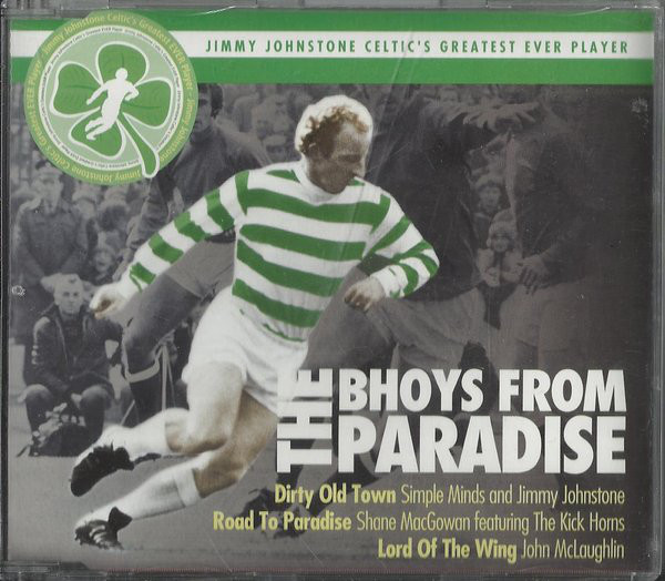jaquettes4/The-Bhoys-From-Paradise.jpg