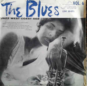 jaquettes4/The-Blues-Jazz-West-Coast-502_vol-6.jpg