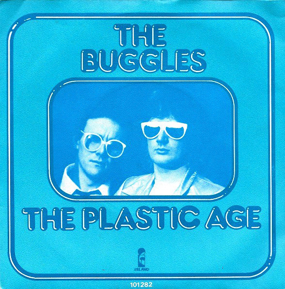 jaquettes4/The-Buggles_The-Plastic-Age.jpg