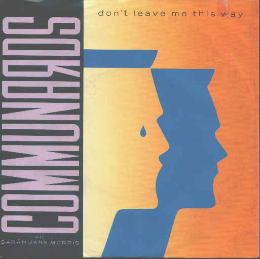 jaquettes4/The-Communards_Don-t-Leave-Me-This-Way.jpg