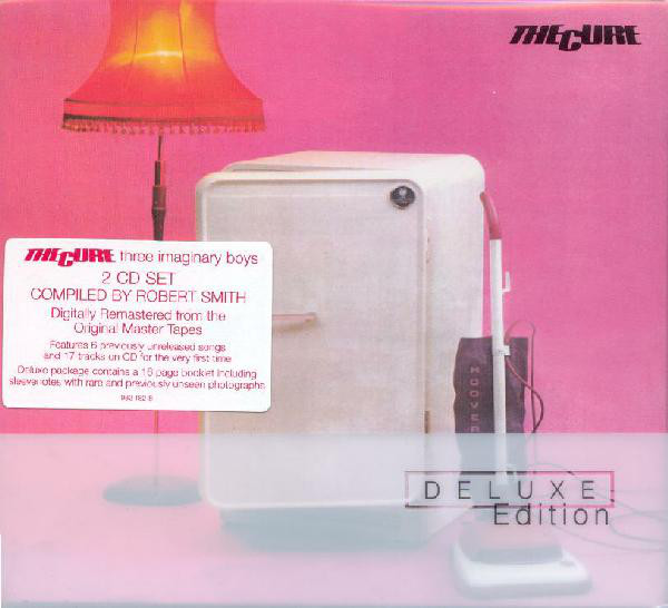 jaquettes4/The-Cure_Three-Imaginary-Boys_Deluxe-Edition.jpg