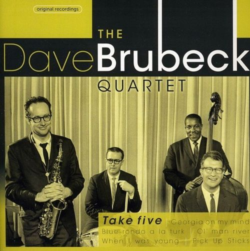 jaquettes4/The-Dave-Brubeck-Quartet_Take-Five.jpg