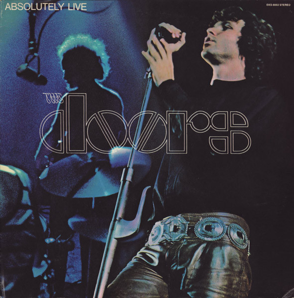 jaquettes4/The-Doors_Absolutely-Live.jpg