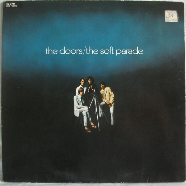 jaquettes4/The-Doors_The-Soft-Parade.jpg