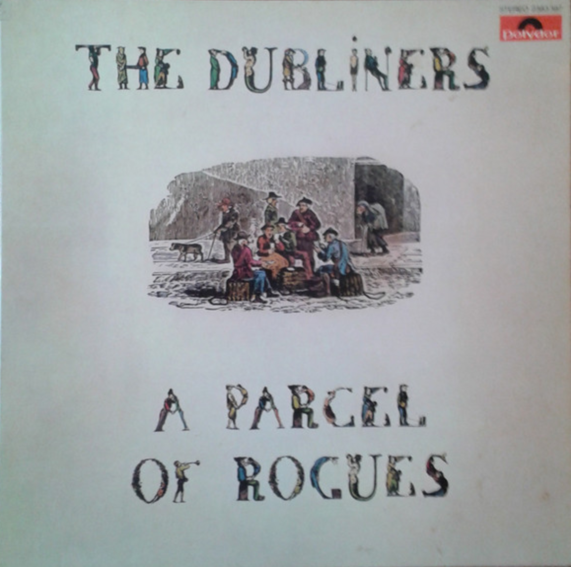 jaquettes4/The-Dubliners_A-Parcel-Of-Rogues.png