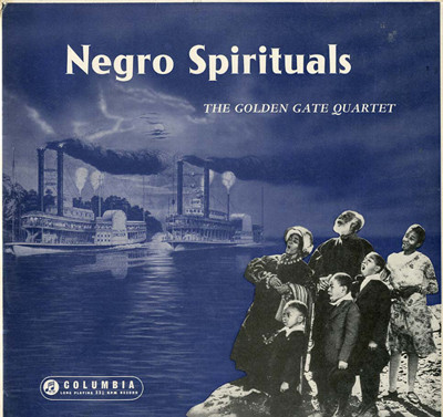 jaquettes4/The-Golden-Gate-Quartet_Negro-Spirituals_blue.jpg