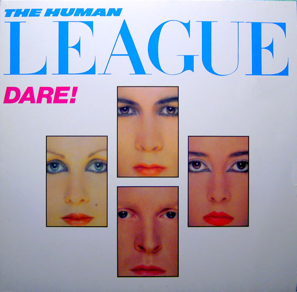 jaquettes4/The-Human-League_Dare.jpg