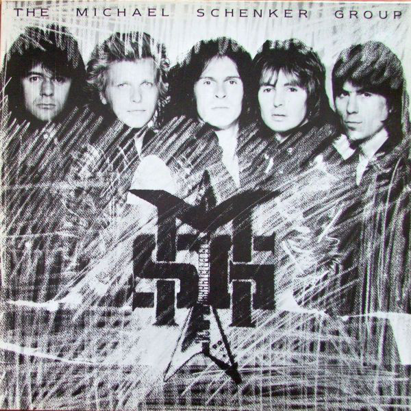 jaquettes4/The-Michael-Schenker-Group_MSG.jpg