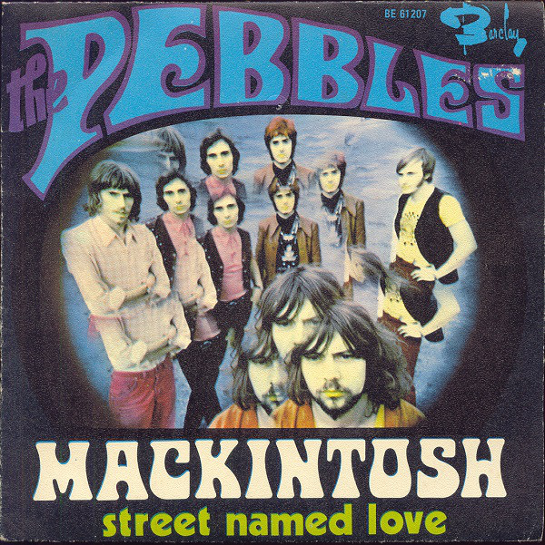 jaquettes4/The-Pebbles_Mackintosh_Street-Named-Love.jpg