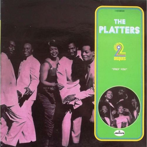 jaquettes4/The-Platters_Only-You_2-disques.jpg