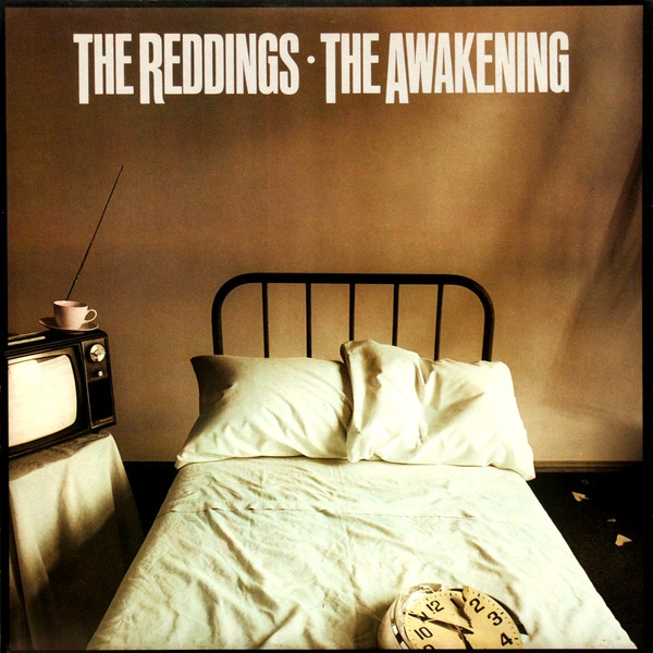 jaquettes4/The-Reddings_The-Awakening.jpg