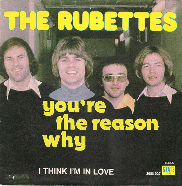 jaquettes4/The-Rubettes_You-re-The-Reason-Why.jpg