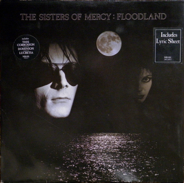 jaquettes4/The-Sisters-Of-Mercy_Floodland.jpg