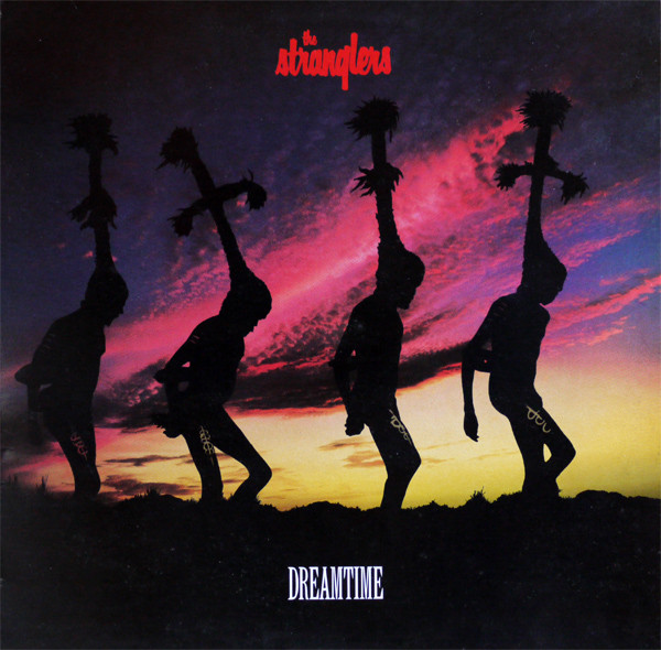 jaquettes4/The-Stranglers_Dreamtime.jpg