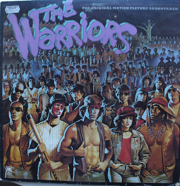 jaquettes4/The-Warriors.jpg
