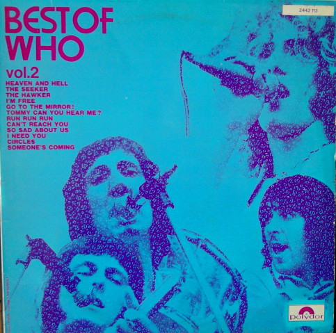 jaquettes4/The-Who_Best-Of-Who_Vol-2_Polydor-Privilege.jpg