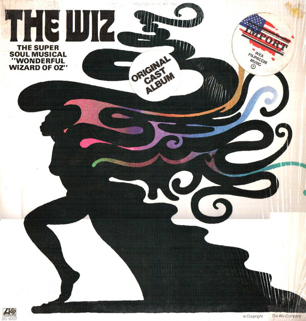 jaquettes4/The-Wiz_The-Super-Soul-Musical-Wonderful-Wizard-Of-Oz.jpg