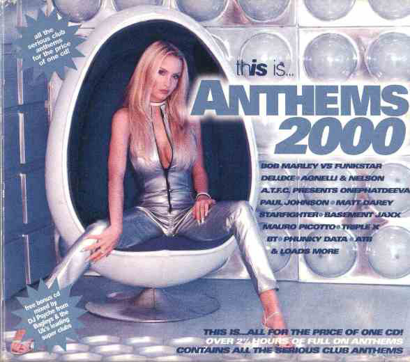 jaquettes4/This-Is-Anthems_2000.jpg