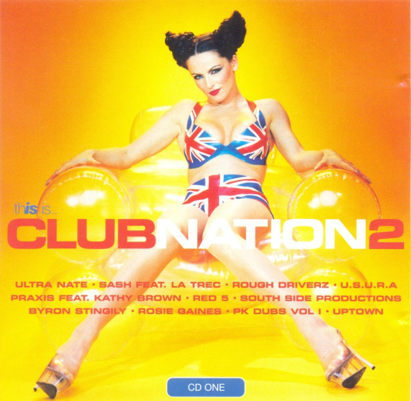jaquettes4/This-Is-Club-Nation_2.jpg