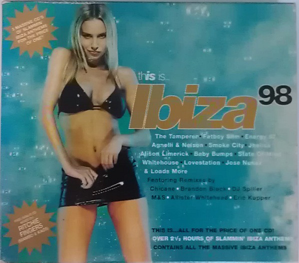 jaquettes4/This-Is-Ibiza_98.jpg