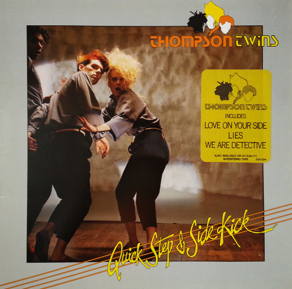 jaquettes4/Thompson-Twins_Quick-Step-Side-Kick.jpg