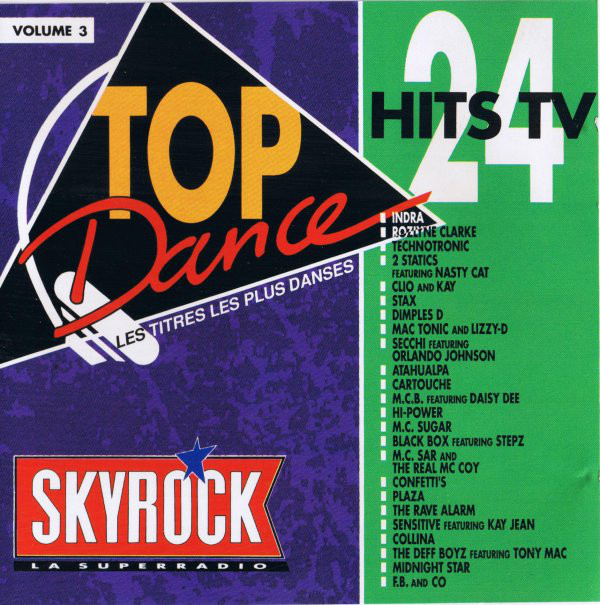 jaquettes4/Top-Dance_Vol-3_CD.jpg