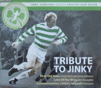 jaquettes4/Tribute-To-Jinky.jpg