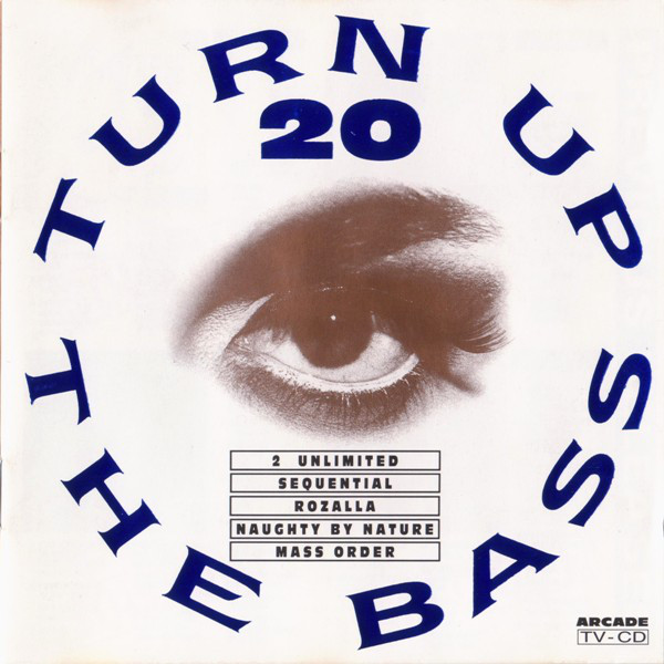 jaquettes4/Turn-Up-The-Bass_20.jpg