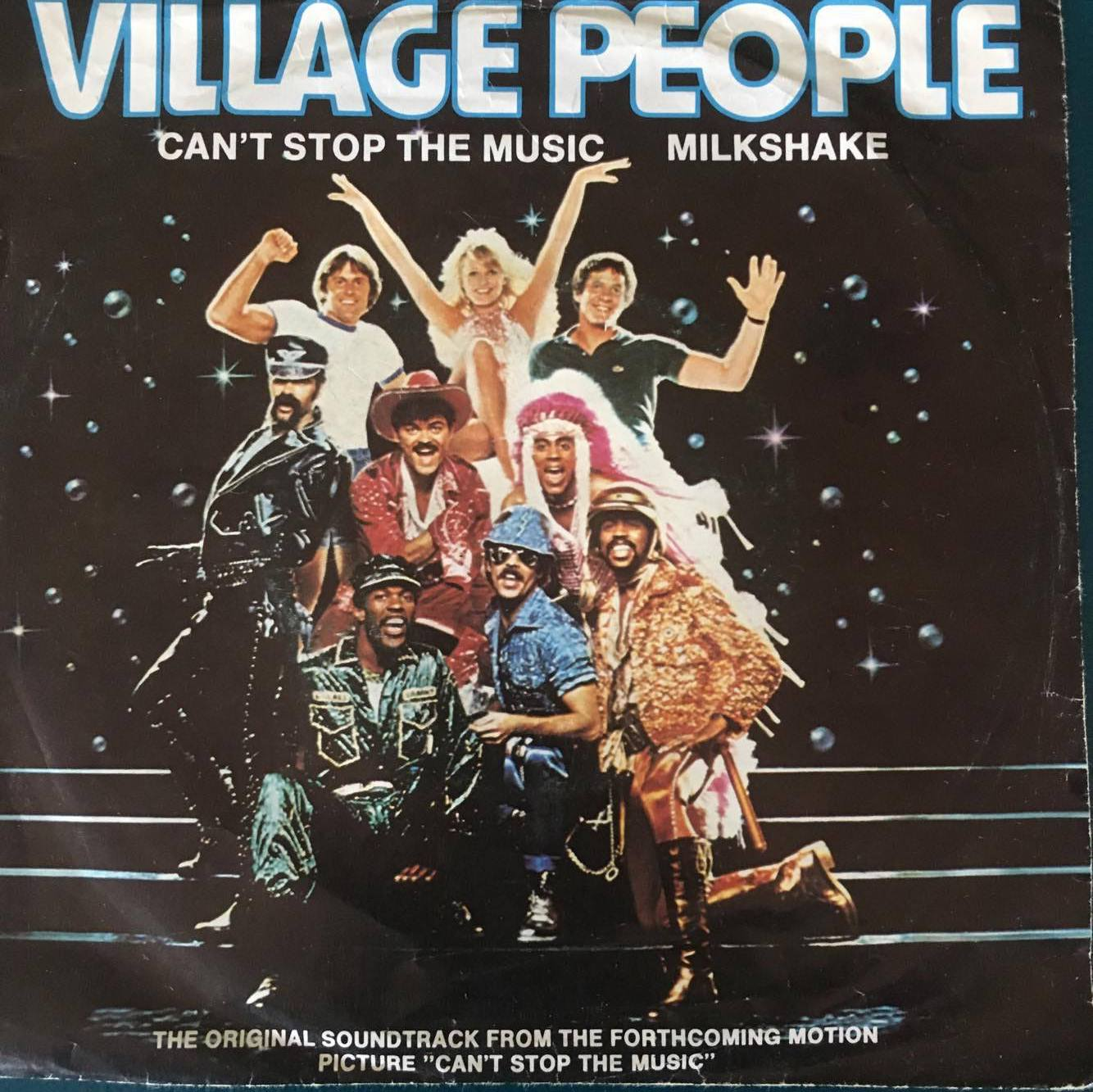 jaquettes4/Village-People_Can-t-Stop-The-Music.jpg