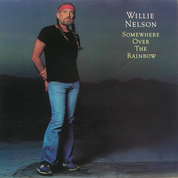 jaquettes4/Willie-Nelson_Somewhere-Over-The-Rainbow.jpg