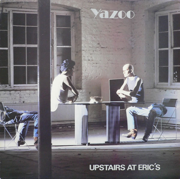 jaquettes4/Yazoo_Upstairs-At-Eric-s.jpg