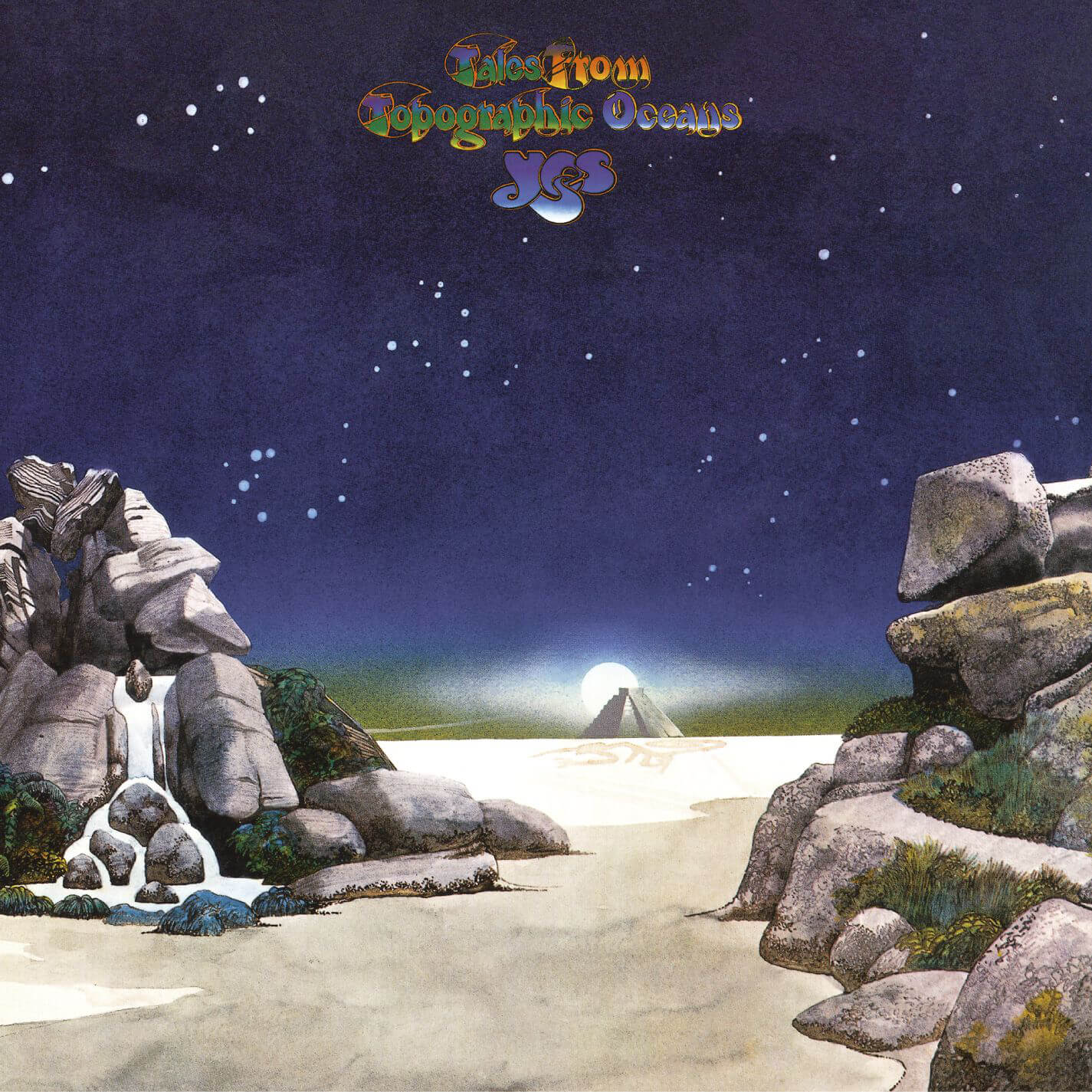 jaquettes4/Yes_Tales-From-Topographic-Oceans.jpg