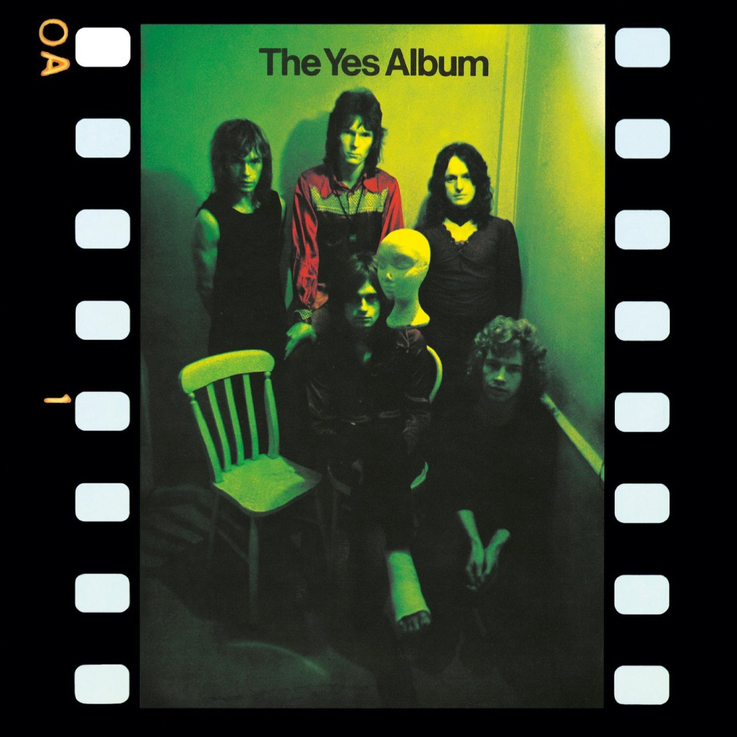 jaquettes4/Yes_The-Yes-Album.jpg