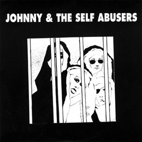 jaquettes4/johnny-and-the-self-abusers_saints-and-sinners_7inch_4tracks.jpg