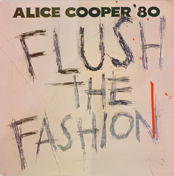 pochettes/Alice-Cooper_Flush-The-Fashion.jpg