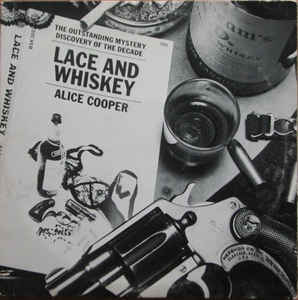 pochettes/Alice-Cooper_Lace-And-Whiskey.jpg