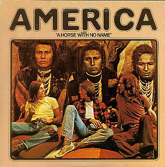 pochettes/America_America_A-Horse-With-No-Name.jpg