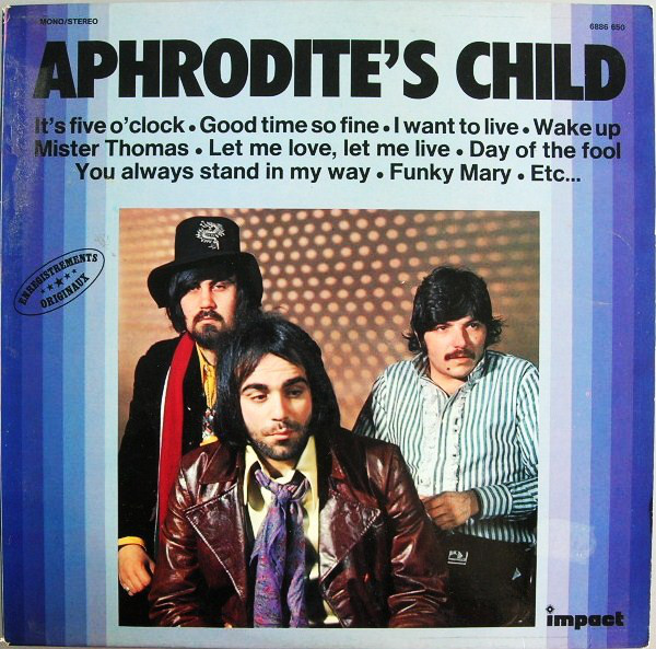 pochettes/Aphrodite-s-Child_Aphrodite-s-Child_Impact.jpg
