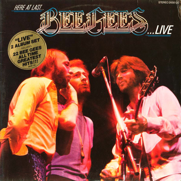 pochettes/Bee-Gees_Here-At-Last.jpg