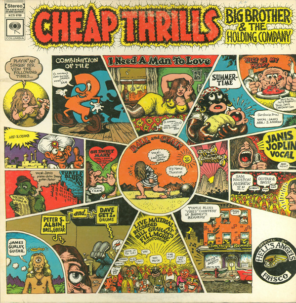 pochettes/Big-Brother-And-The-Holding-Company_Cheap-Thrills.jpg