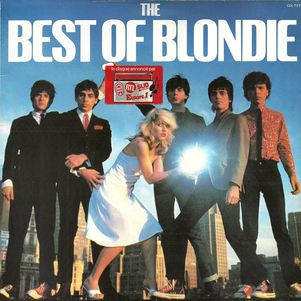 pochettes/Blondie_The-Best-Of-Blondie.jpg