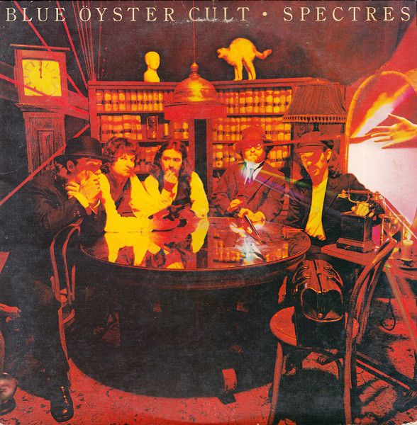 pochettes/Blue-Oyster-Cult_Spectres.jpg