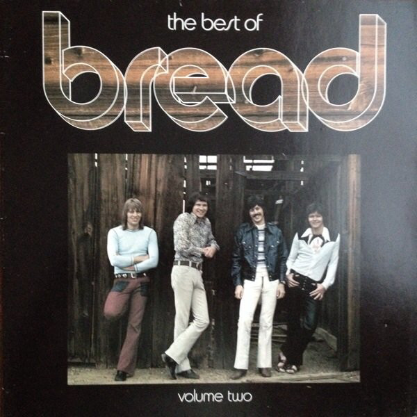 pochettes/Bread_The-Best-Of-Bread_volume-two.jpg